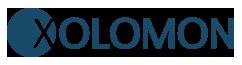 webxolomon.westeurope.cloudapp.azure.com